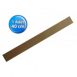 Teflon Bez 40 cm 1413