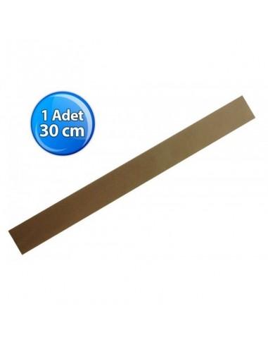 Teflon Bez 30 cm 1412