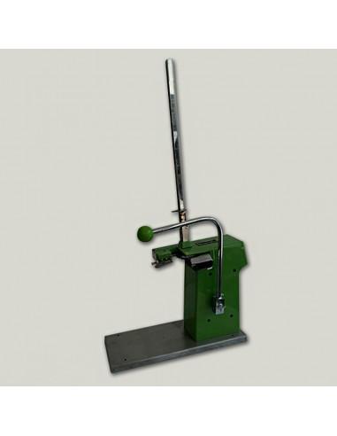Tel Zımba Makinesi 1441