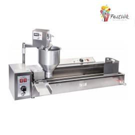 Automatic Donut Machine PRF...