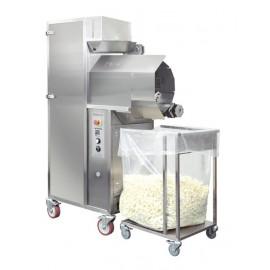 Vortex Popcorn Machine Mini...