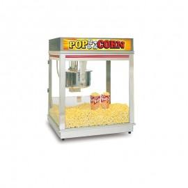 Cinema Popcorn Maker 1090