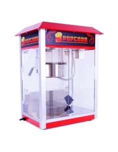 Pamuk Şeker Makinesi Motoru 2907