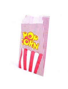 Popcorn Machine GM 2010XE