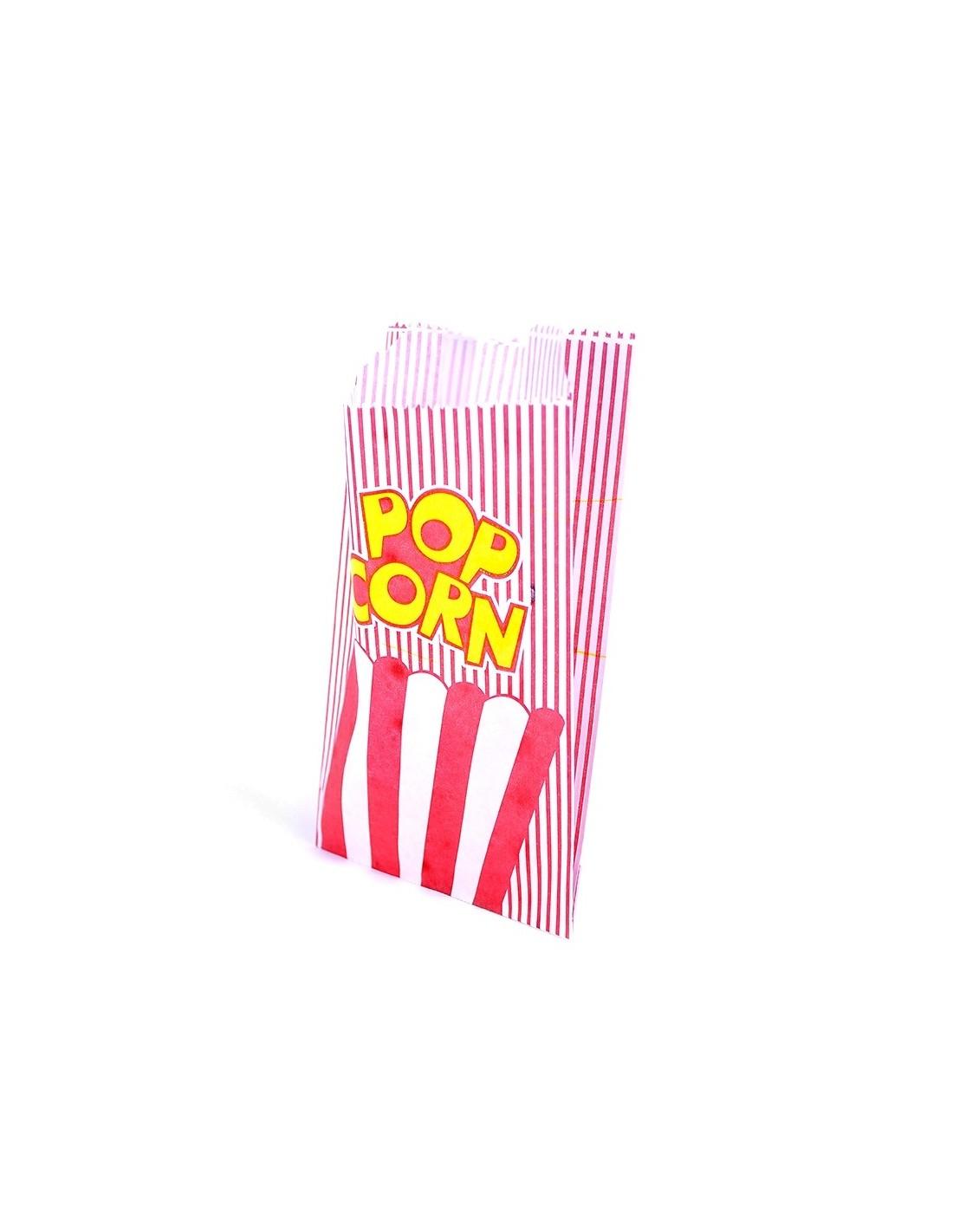 gm popcorn machine