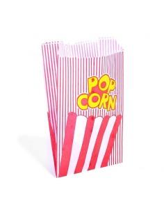 Popcorn Machine With Cart 1050