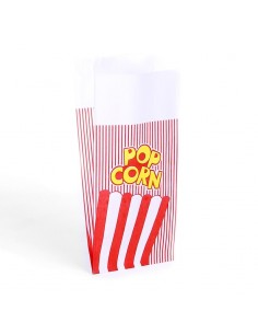 Popcorn Machine GM 2011XEB