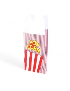 Popcorn Machine GM 2011XE
