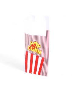 Popcorn Machine GM 2011XE