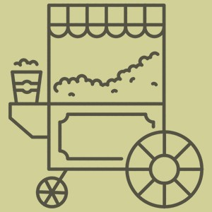 Makine ve Ekipmanlar