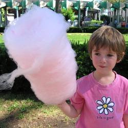 🌻💧🍓Tadımız da doğallık ve tazelik var✨🍿👉Bilgi ve sipariş için #dm👈  Mutluluk üretiyoruz 😊  #festivagıda #pamukşeker #pamukseker #candyfloss #cottoncandy