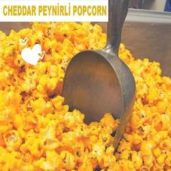 💥💧🍓Cheddar Peynirinin enfes tadı popcornlarımız ile buluştu 🧀 🍿👉Bilgi ve sipariş için #dm👈  Mutluluk üretiyoruz 😊  #festivagıda #popcorn #cheddar  #festivaylaiyigider #instagram #facebook