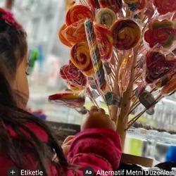 🌸🍓💧💫Her anınızda Festiva yanınızda🌟🤗 Bilgi ve sipariş için #dm👈👈   Mutluluk üretiyoruz 😊  #festivagida #gökkuşağı #gökkuşağışeker #sosyeteşekeri #tanıtım